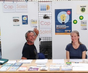 20170909_Cap_Soleil_Forum_associations_Guerande_Stand