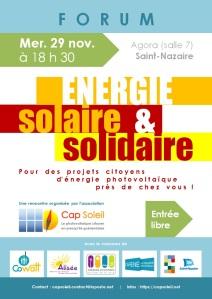 20171129_Cap_Soleil_Forum_Energie_Affiche_v3