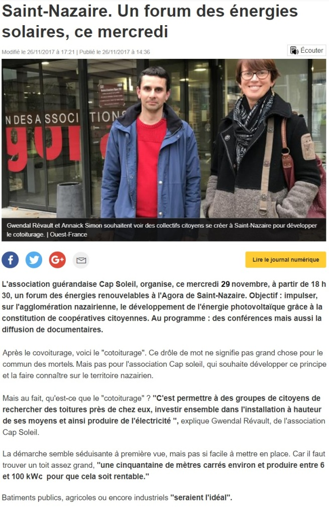 20171126_Ouest_France_Forum_Article_sur_web