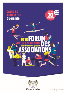 20180908_Guerande_Forum_des_associations_Affiche