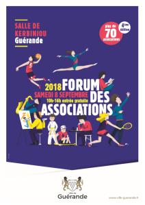 20180908_Guerande_Forum_des_associations_Affiche