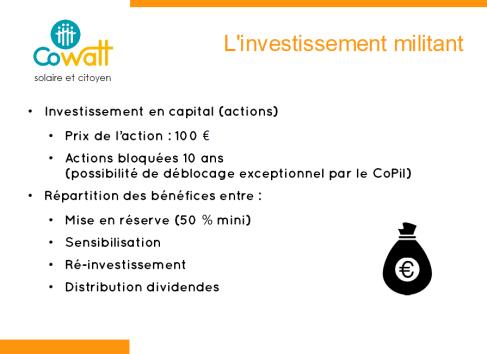 20180000_cowatt_financement_participatif