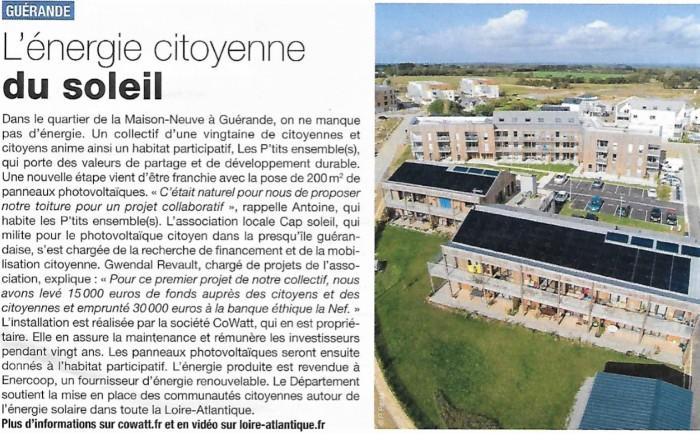 20191200_Loire_Atlantique_Magazine_Guerande_Habitat_participatif_Installation_PV_citoyen